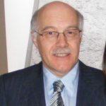 Robert Lagacé